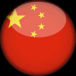перевод китайских документов
